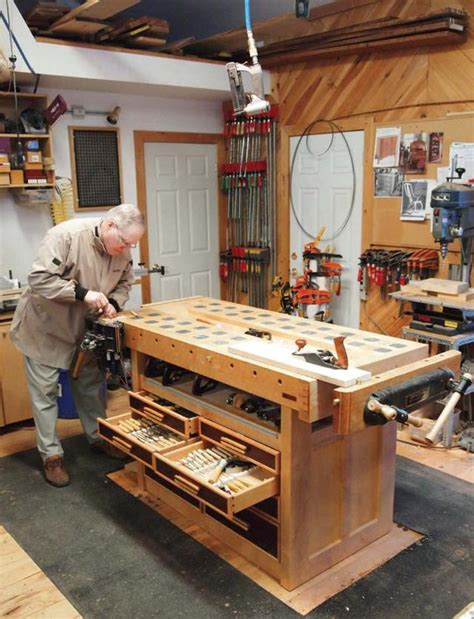 woodworking workshop designs shop storage one of the most important aspects of
