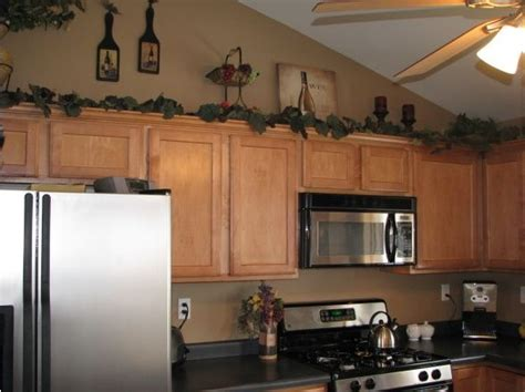 kitchen theme ideas wine kitchen decor ideas and cool inspirations decolover net