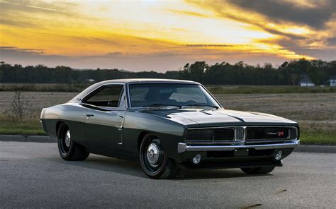 Car Wallpapers 3840x2400 by 3840x2400 Wallpaper 1969 Rngbrothers Dodge