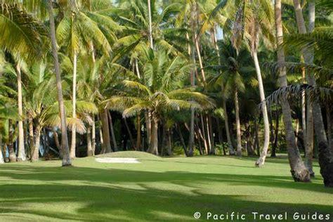 Kitchen Island Prices pictures of naigani island resort fiji islands