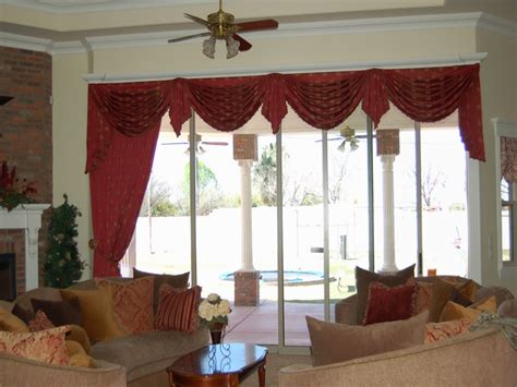 kitchen swag curtains valance swag curtains and valances