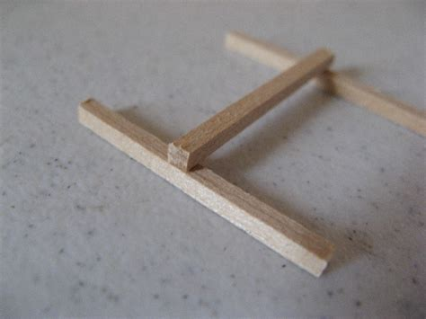 strongest joint in woodworking search results joint garrett s bridges