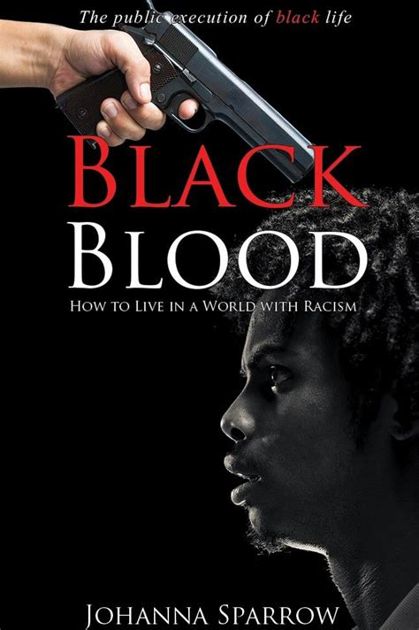 black blood new book release from johanna sparrow quot black blood how to