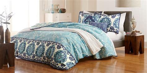 size comforter sets target bedroom wonderful size bedding sets for bedroom