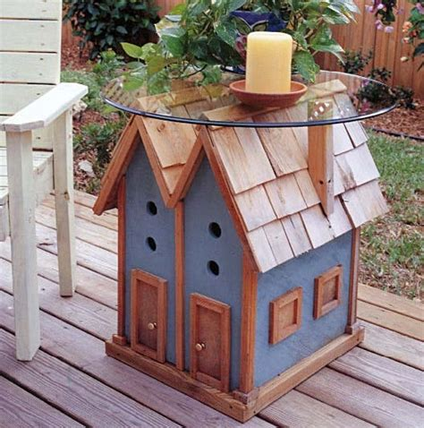 woodworking outdoor projects useful outdoor woodworking projects diy simple woodworking