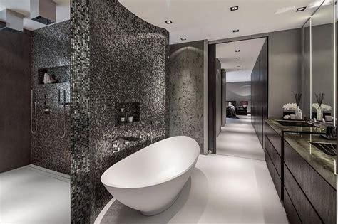 modern ensuite bathroom designs exquisite modern ensuite bathroom design camer design