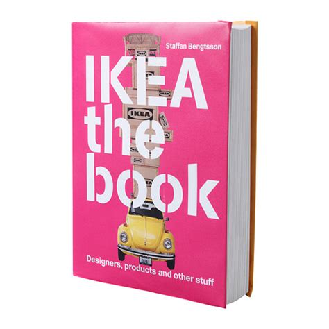 pictures from the book ikea the book book ikea