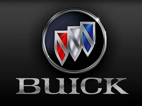 Car Emblem Wallpaper by Buick Logo Buick Car Symbol Meaning And History Car