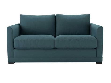 the best sofa beds 10 best sofa beds the independent