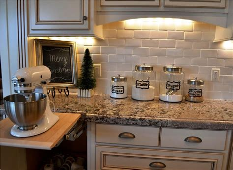 inexpensive backsplash ideas for kitchen backsplash ideas kitchen home interior design ideas 2017