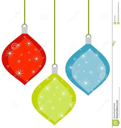 retro ornaments retro ornaments invitation template