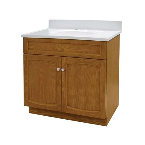 foremost bathroom vanity foremost he3018 bathroom vanity build