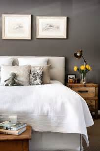 white and gray bedroom white and grey bedrooms transitional bedroom