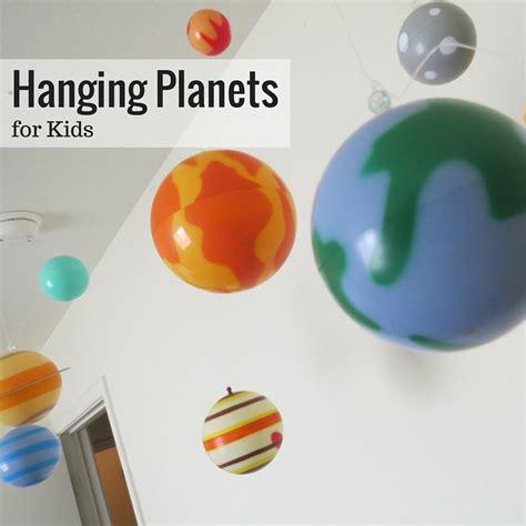 solar system for room hanging solar system for room 28 images hanging solar