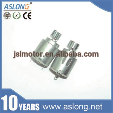 Strong Electric Motor by Small Re140 Strong Electric Motor For Grinder Buy Small