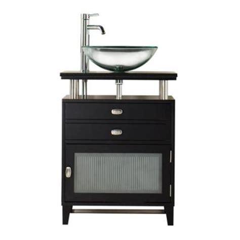 home depot vanities for bathroom home decorators collection moderna 24 in w x 21 in d