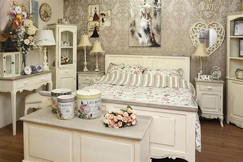vintage shabby chic bedroom furniture cheap shabby chic furniture free uk delivery