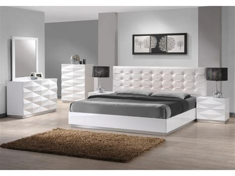 bedroom furniture in white white leather bedroom furniture decor ideasdecor ideas