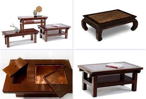 Wood Coffee Table Design Wooden Coffee Table Designs Iroonie
