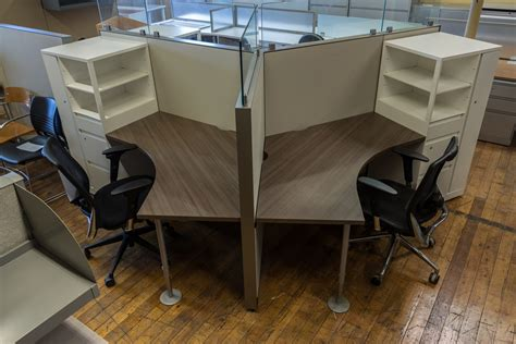 boston office furniture used office furniture boston 28 images used office