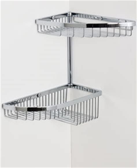 designer bathroom accessories uk luxury designer bathroom accessories from c p hart