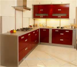 kitchen island cabinets for sale used kitchen cabinets for sale kitchen design