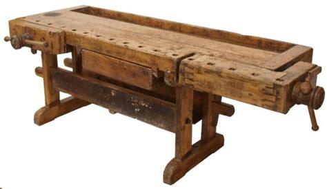 antique woodworking bench for sale 187 antique workbench for sale craigslistwoodplansdiy