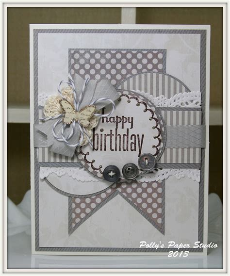 scrapbooking and card birthday card scrapbook cards bunting