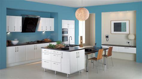 kitchen hd kitchen wallpaper kitchen wallpapers kitchen hd