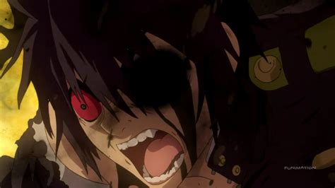 seraph of the end seraph of the end episode 11 review bentobyte