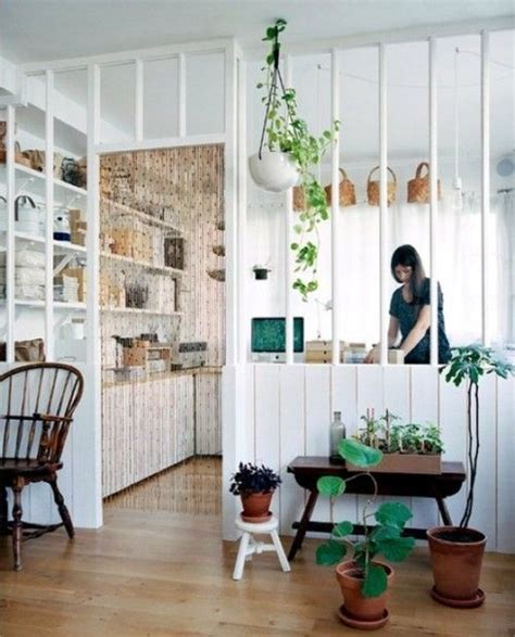 kitchen living room divider ideas room dividers partitions