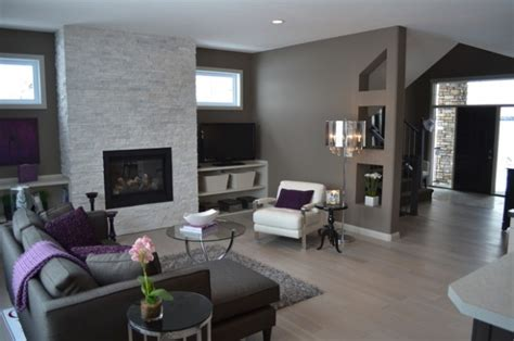 amazing living rooms 20 amazing living room design ideas in modern style