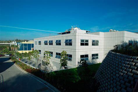 unicaja oficinas malaga asenjo y asociados oficinas unicaja pta