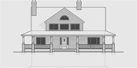 daylight basement home plans daylight basement home floor plans home plan
