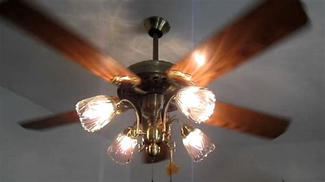 harbor ceiling harbor ceiling fan