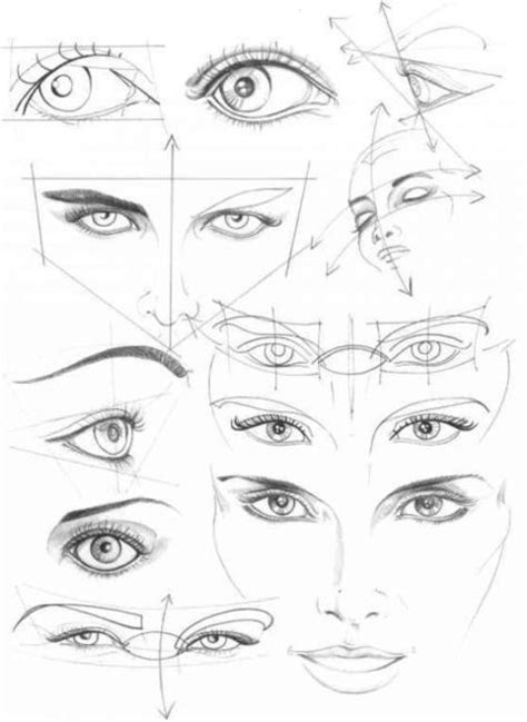 how to draw guide human drawing reference guide drawing re