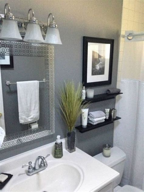 apartment bathroom decorating ideas on a budget archives