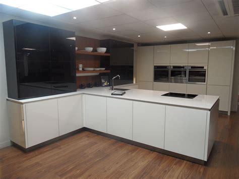 ex display designer kitchens sale ex display kitchen for sale amazing offer kam