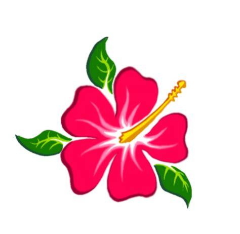 flower designs flower design pics cliparts co