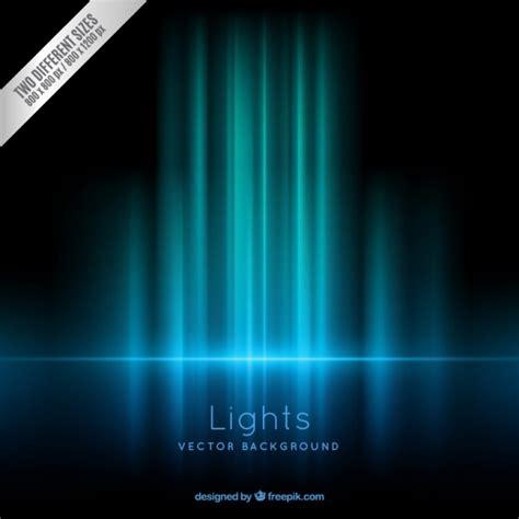 lights images blue lights background vector free