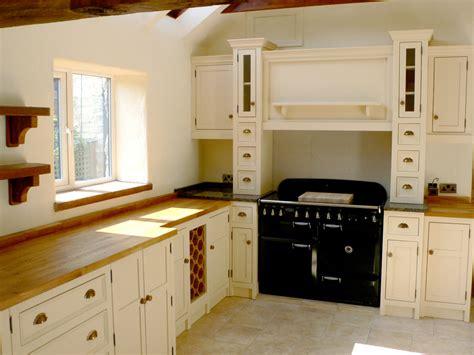 designer kitchen units free standing kitchen units belfast sink unit larder