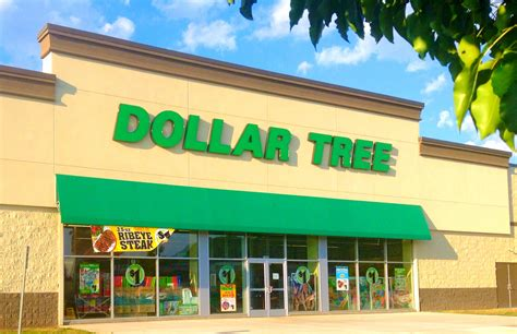 dollar tree pics for gt dollar tree store