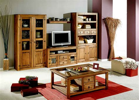 home decor furniture catalog furniture design ideas astonishing home decor furniture