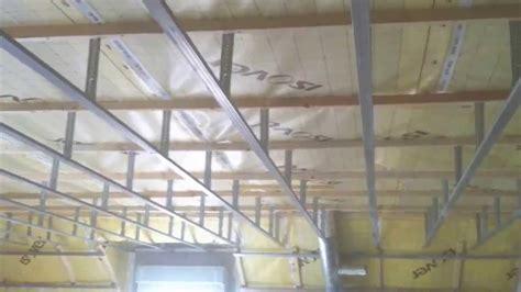 rt 2012 isolation de maison selon la r 233 glementation t doovi