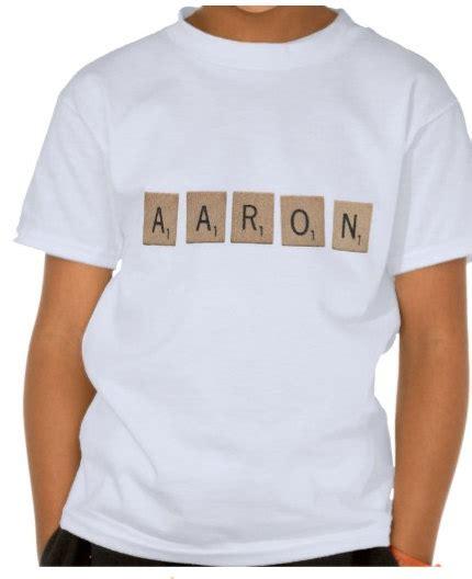 scrabble shirts items similar to mens scrabble letter name t shirt