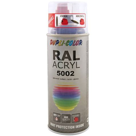 spray paint ral colours ral acryl motipdupli