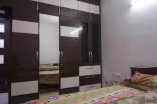 bedroom with wardrobe designs bedroom wardrobe designs in indian bedroom inspiration
