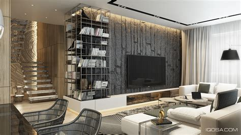 tecture design wall texture designs for the living room ideas inspiration