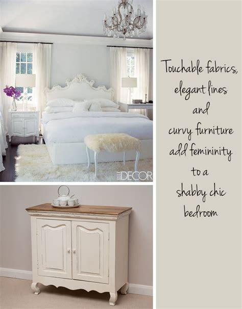 white chic bedroom furniture white shabby chic bedroom furniture bedroom at real estate