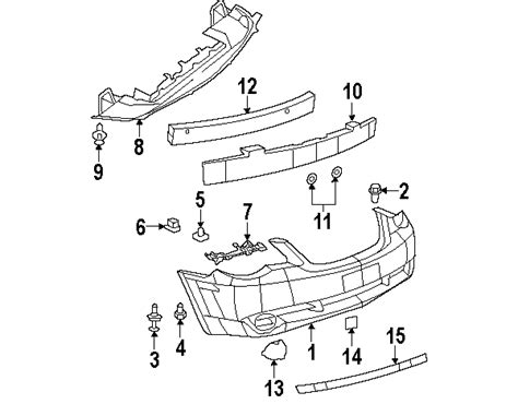 free download parts manuals 2011 dodge avenger electronic valve timing dodge oem parts diagram dodge free engine image for user manual download
